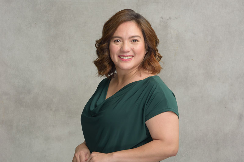 Sylvia Sanchez and Joey Marquez s superb wide ranging TV roles through the years 2