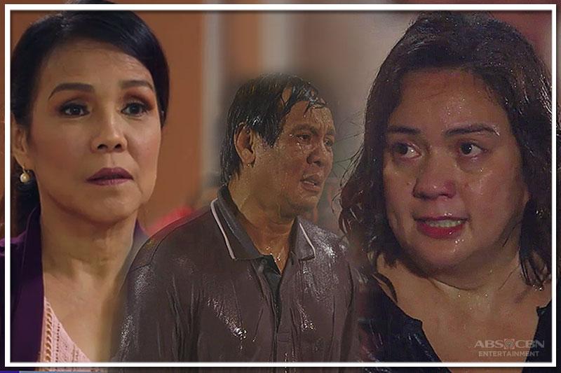 PamilyaKoKatotohanan Luz confirms Fernan s past affair with Loida as Sylvia Sanchez takes stage with rousing performance 1